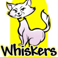 Whiskers Pet Services